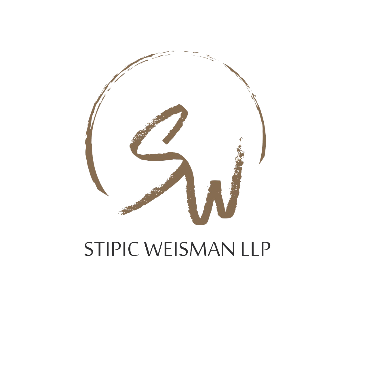 Stipic Weisman LLP, Barristers and Solicitors